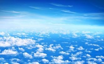 lucht